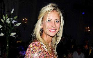 Frumoase și bogate: Cele mai sexy 12 femei miliardare din lume