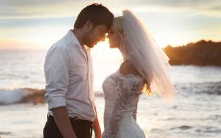 Cum va fi nunta ta, în funcţie de semnul tău zodiacal