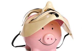 Horoscopul banilor în săptămâna 8-14 octombrie