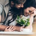 Moduri prin care partenera îți arată că te iubește