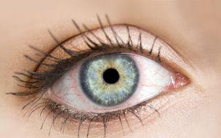 Simptome ciudate care pot indica o afecțiune serioasă