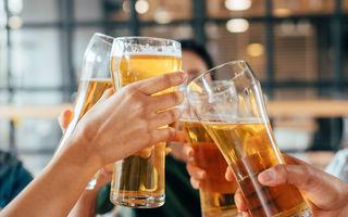 Este berea sănătoasă?