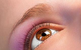 Ochii de chihlimbar - Fascinație și mister dintr-o privire