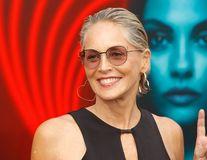 Sharon Stone se distrează la 60 de ani: Vacanță romantică în Mallorca cu iubitul italian