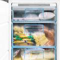 4 alimente pe care trebuie să le păstrezi în congelator