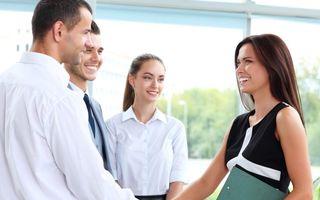 7 greşeli grave pe care le facem adesea la locul de muncă