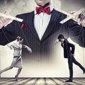 Ce să faci dacă ai un șef rău