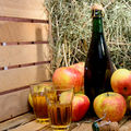 Dezavantajul oțetului de mere despre care nu vorbește nimeni
