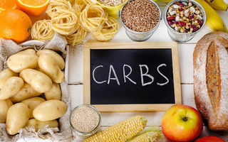 Dietele cu un conținut scăzut de carbohidrați ar putea scurta viața
