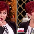 Gafe la Hollywood: 14 vedete care s-au făcut de râs în văzul tuturor