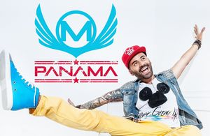 Cântărețul român Matteo a devenit star în Asia datorită unei melodii din 2013