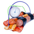 Cum îți afectează mâncarea procesată sănătatea?