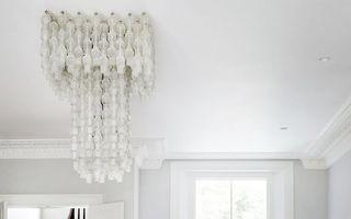 7 trucuri de design care îți fac casa mai frumoasă