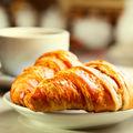Croissantul - Are beneficii pentru sănătate?
