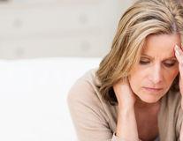 Cauza principală a anxietății și depresiei e reprezentată de evenimentele traumatice