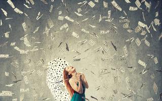Cum să faci mai mulţi bani, în funcţie de zodia ta