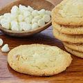 Crocant și gustos: 4 rețete cu nuci Macadamia