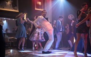 10 filme cu scene de dans irezistibile