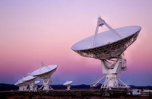 telescop