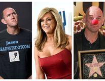 10 oameni care au devenit milionari cu o idee simplă, dar genială