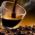 6 semne că bei prea multă cafea