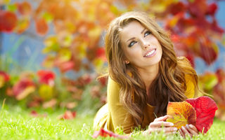 Horoscopul săptămânii 22-28 octombrie. Află ce te aşteaptă!