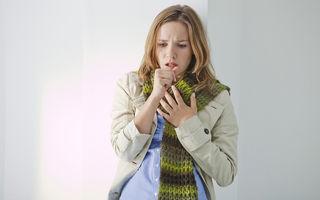 Ce au în comun acneea și astmul?