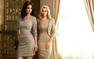 Descoperă noile stiluri de la DyFashion – rochii de seară potrivite pentru acest sezon