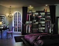 15 dulapuri deschise, ideale pentru casa ta