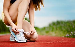 Fă acest sport dacă vrei să trăiești mai mult