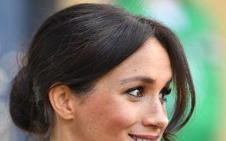 """Meghan Markle are """"sarcină geriatrică"""": Celelalte femei din familia regală care au născut la peste 35 de ani"""