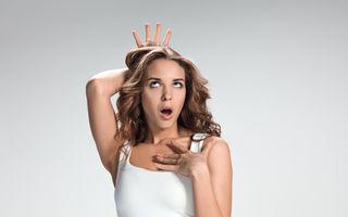 4 trucuri ale persoanelor narcisiste pentru a fi mereu în centrul atenţiei