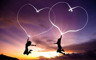 Cum să găseşti dragostea pe care o meriţi, în funcţie de zodia ta