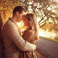 Horoscopul dragostei. Cum stai cu iubirea în săptămâna 29 octombrie-4 octombrie