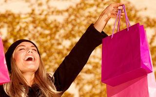Horoscopul banilor în săptămâna 29 octombrie-4 noiembrie