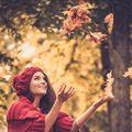 Horoscopul săptămânii 29 octombrie-4 noiembrie. Află ce te aşteaptă!