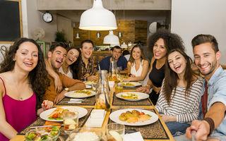 Cum să pregătești o cină pentru oaspeți pretențioși