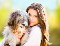 Cât de deștepți sunt câinii?