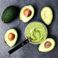 Cât de mult avocado poți mânca în fiecare zi?