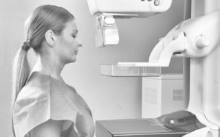 Cum să previi apariția cancerului de sân