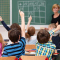 Ce trebuie să faci pentru sănătatea copilului tău în timpul anului școlar
