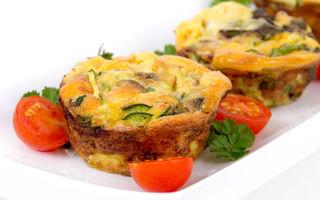 15 gustări cu proteine pentru copiii alergici la nuci
