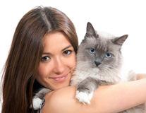 15 lucruri pe care nu le știai despre pisica ta