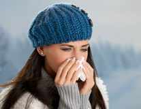 6 strategii ca să nu faci gripă de două ori în sezonul rece