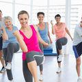 7 semne că trebuie să oprești exercițiile fizice imediat
