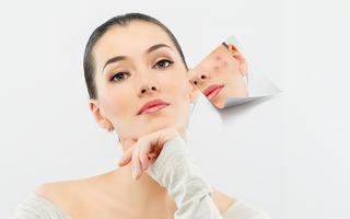 Acneea – Poți fi fericită numai dacă ai o piele perfectă?