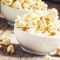 Popcornul îngrașă? Află câte calorii are și dacă este sănătos