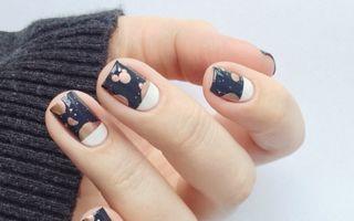 15 idei de manichiură pentru un look ireproşabil