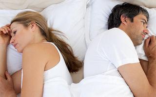 Ce probleme ai putea să întâmpini, în funcţie de numărul anilor de căsătorie