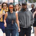 Chin Kardashian: Kanye West vrea 7 copii!